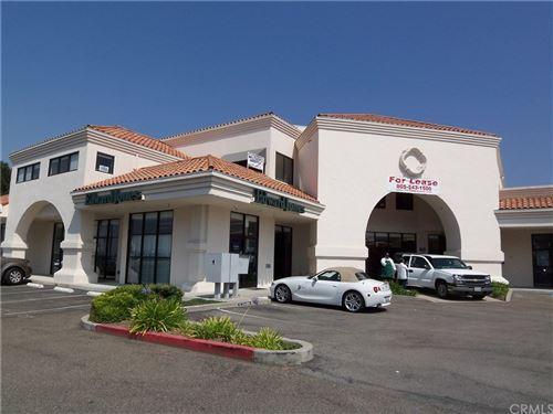 Photo of 1236 Los Osos Valley Road #H, Los Osos, CA 93402 (MLS # SP20057820)