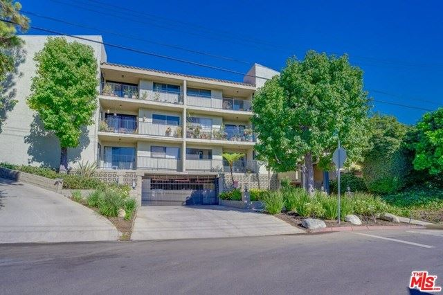 2929 Waverly Drive #206, Los Angeles, CA 90039 - MLS#: 20658820