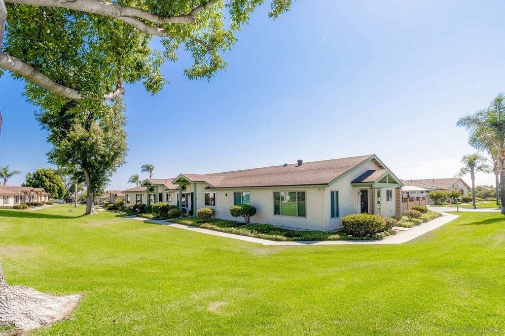 1026 Eider Way, Oceanside, CA 92057 - MLS#: 210021820