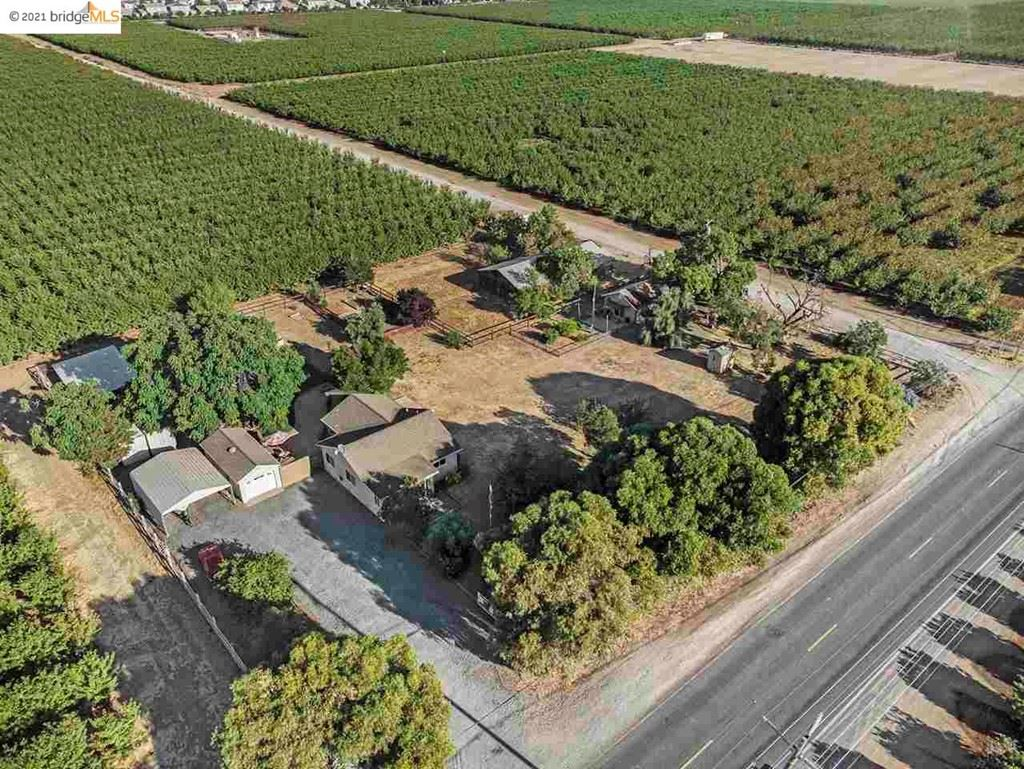 3201 Sellers Ave, Brentwood, CA 94513 - MLS#: 40961820