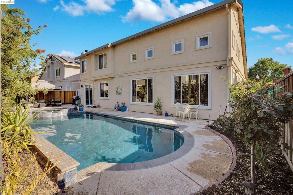 673 Nectar Dr, Brentwood, CA 94513 - MLS#: 40966820