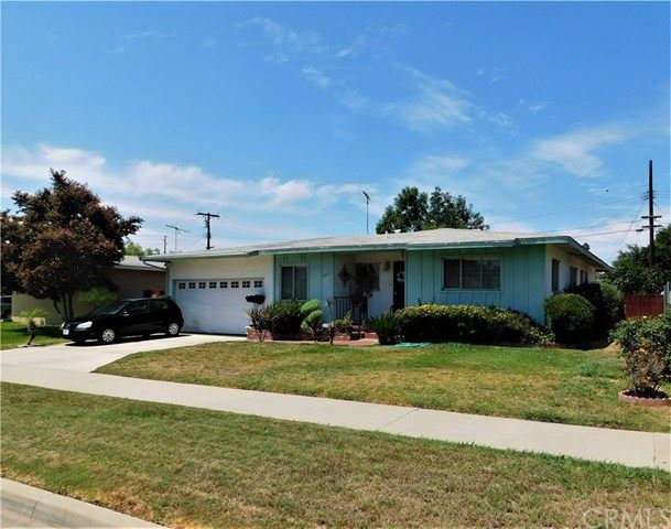 8653 Garfield Street, Riverside, CA 92504 - MLS#: IV20180820