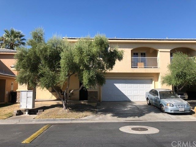 33113 CAMPUS Lane, Cathedral City, CA 92234 - MLS#: OC21006820