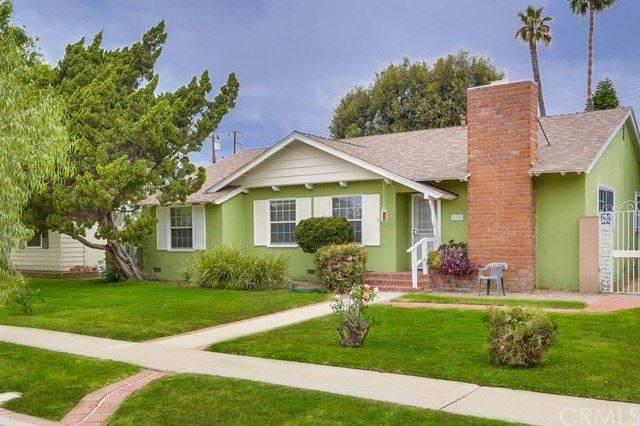 1337 W West Avenue, Fullerton, CA 92833 - MLS#: PW20105820