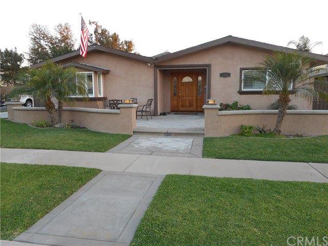 6712 San Alano Circle, Buena Park, CA 90620 - MLS#: PW20216820