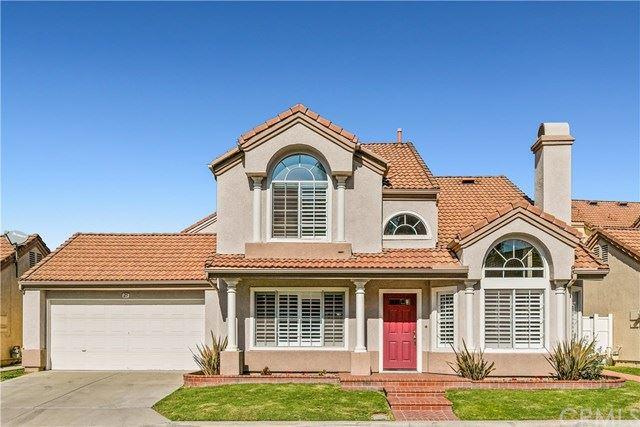 25 Santa Monica Street, Aliso Viejo, CA 92656 - MLS#: PW20227820