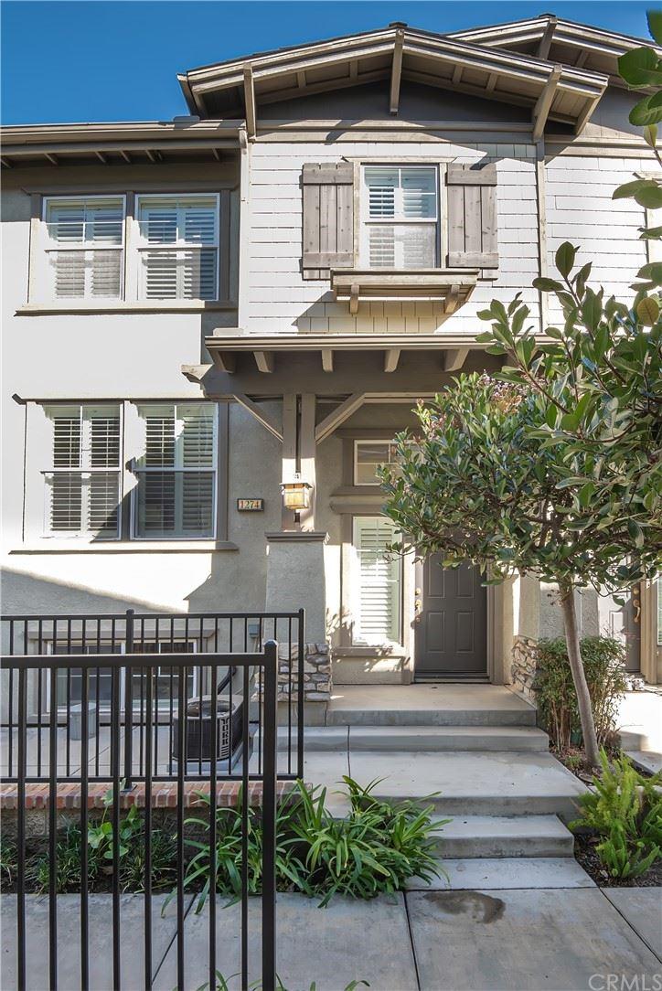 1274 Tiger Eye Drive, Harbor City, CA 90710 - MLS#: SB21226820