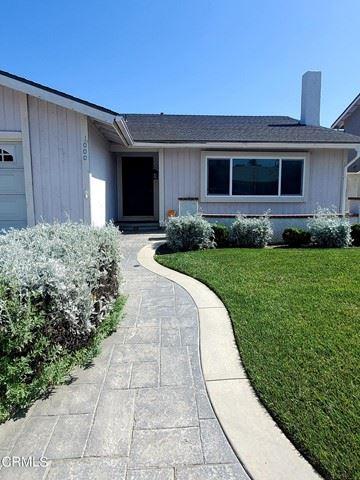 Photo of 1000 Kumquat Place, Oxnard, CA 93036 (MLS # V1-5820)