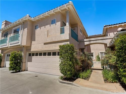 Photo of 11524 Treeview Court, Moorpark, CA 93021 (MLS # BB21090821)