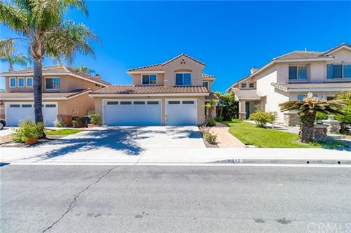 Photo of 12 Montecilo, Lake Forest, CA 92610 (MLS # LG21127821)