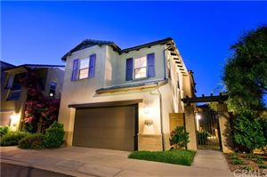 Photo of 28285 Via Del Mar, San Juan Capistrano, CA 92675 (MLS # OC19154821)