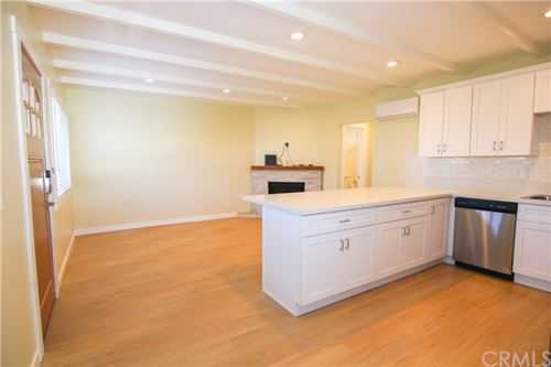 Photo of 33851 Copper Lantern Street #B, Dana Point, CA 92629 (MLS # OC20012821)