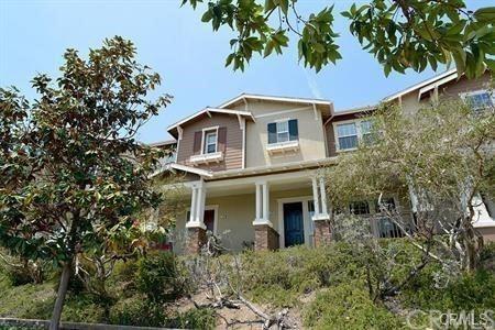 Photo of 2094 Arnold Way, Fullerton, CA 92833 (MLS # PV21081821)