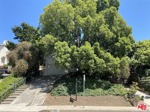 Photo of 720 Haverford Avenue, Pacific Palisades, CA 90272 (MLS # PW20218821)