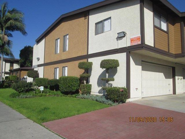 14358 YUKON Avenue, Hawthorne, CA 90250 - MLS#: 529821