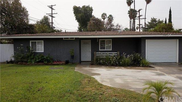 5506 Walter Street, Riverside, CA 92504 - MLS#: CV20188821