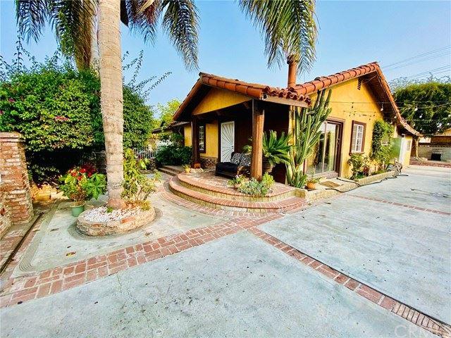 Compton, CA 90222