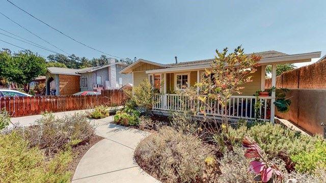 Photo of 6162 Strickland Avenue, Highland Park, CA 90042 (MLS # IV20202821)