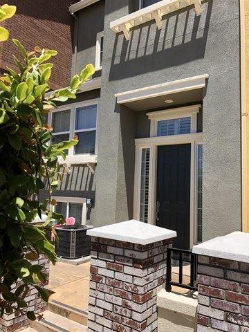 1157 Kassel Terrace, Sunnyvale, CA 94089 - #: ML81798821
