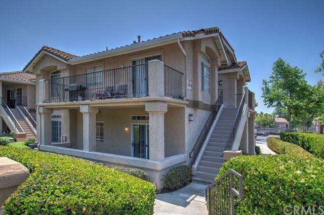 38 Leonado #182, Rancho Santa Margarita, CA 92688 - MLS#: OC21102821
