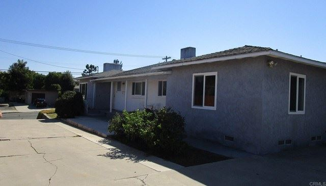2450 Cypress Ave., Lemon Grove, CA 91945 - #: PTP2000821