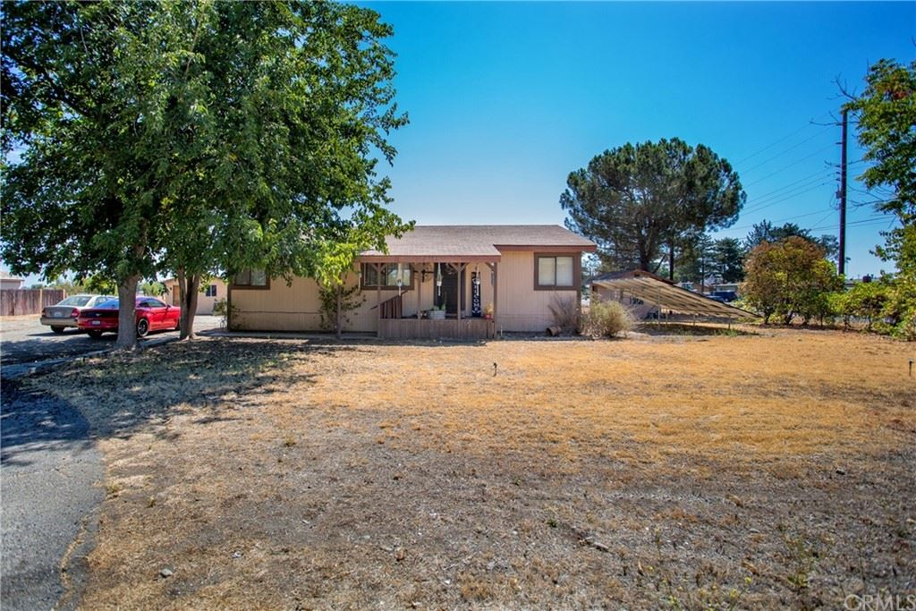 4170 County Road L, Orland, CA 95963 - MLS#: SN21152821