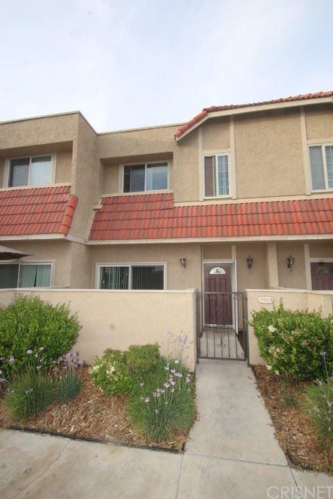 17932 River Circle #2, Canyon Country, CA 91387 - MLS#: SR21119821