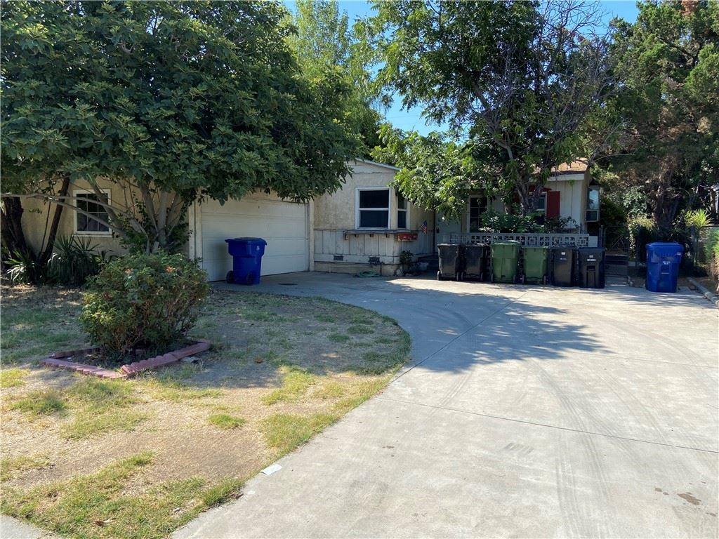 20230 Bassett Street, Winnetka, CA 91306 - MLS#: SR21165821