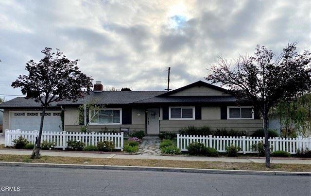 Photo of 626 Malat Drive, Newbury Park, CA 91320 (MLS # V1-5821)