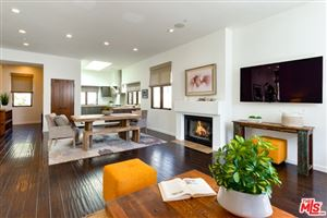 Photo of 2011 IDAHO Avenue, Santa Monica, CA 90403 (MLS # 18402822)