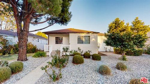 Photo of 6004 Lindley Avenue, Encino, CA 91316 (MLS # 20659822)