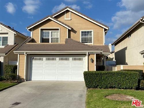 Photo of 3733 Armitage Avenue, Inglewood, CA 90305 (MLS # 20671822)
