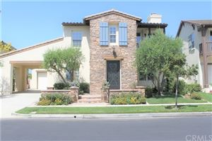 Photo of 9 Tarascon, Newport Coast, CA 92657 (MLS # NP19121822)