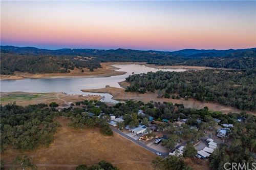 Photo of 4250 Allen Road #12, Paso Robles, CA 93446 (MLS # NS21033822)