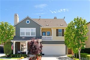 Photo of 24 Allbrook Court, Ladera Ranch, CA 92694 (MLS # OC19178822)