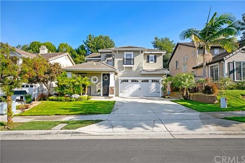 Photo of 6163 Camino Forestal, San Clemente, CA 92673 (MLS # OC19279822)