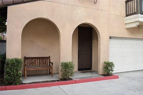 Tiny photo for 1065 W 228th Street, Torrance, CA 90502 (MLS # OC21007822)