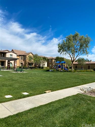 Tiny photo for 15927 Moonflower Avenue, Chino, CA 91708 (MLS # PW20044822)