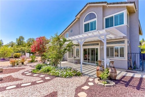 Photo of 2481 Valley View Drive, Chino Hills, CA 91709 (MLS # PW21066822)