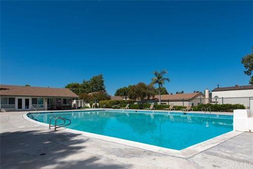 Tiny photo for 2895 Gingerwood Circle, Fullerton, CA 92835 (MLS # PW21104822)