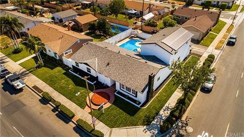 Photo of 295 S Prospect Street, Orange, CA 92869 (MLS # PW21135822)
