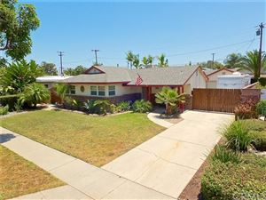 Photo of 3144 Shadypark Drive, Long Beach, CA 90808 (MLS # RS19169822)