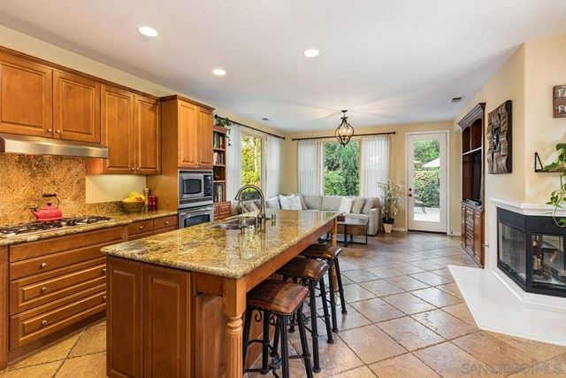5780 Ginger Glen Trail, San Diego, CA 92130 - #: 200047822