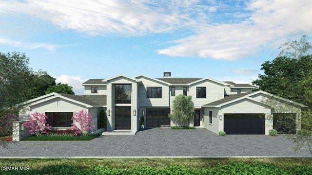 1788 Miller Ranch Drive, Westlake Village, CA 91362 - #: 221001822