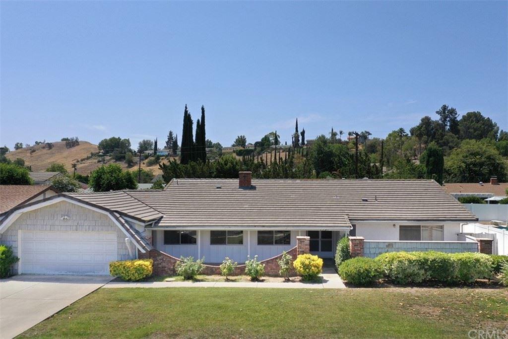 23310 Windom Street, West Hills, CA 91304 - MLS#: AR21160822