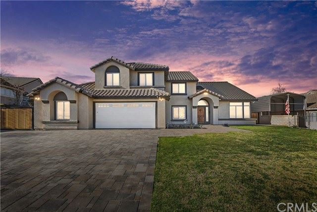 2382 Morgan Drive, Norco, CA 92860 - MLS#: IG21014822