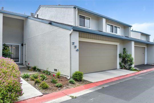 774 Gemini Lane, Foster City, CA 94404 - #: ML81838822