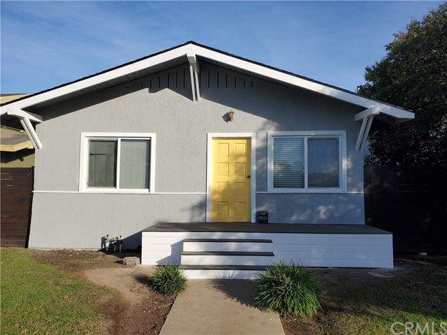 2222 Myrtle Avenue, Long Beach, CA 90806 - MLS#: PW20257822