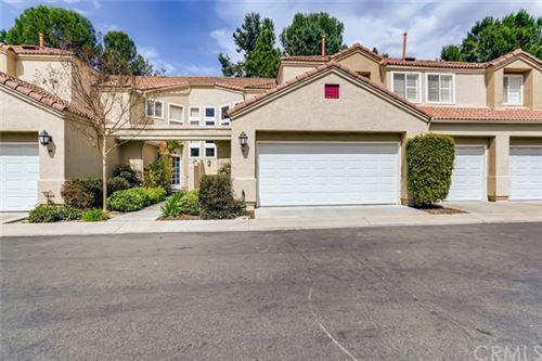 Photo of 17 Michelangelo, Aliso Viejo, CA 92656 (MLS # OC21055823)