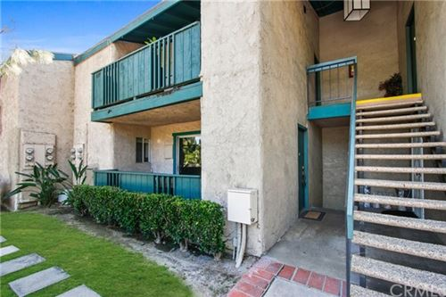 Photo of 1677 Brea Boulevard #136, Fullerton, CA 92835 (MLS # PW20113823)